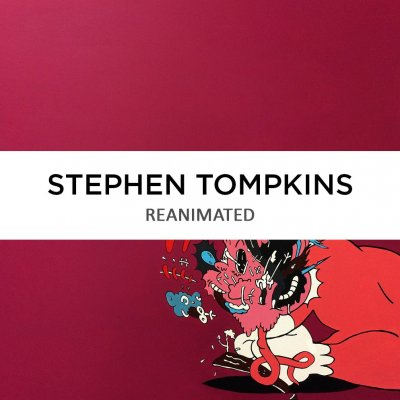 Stephen Tompkins