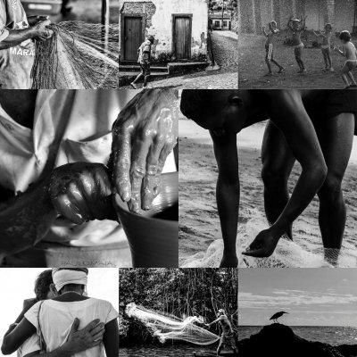 Brazilian Perspectives - Mario Britto
